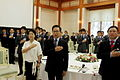 Luncheon for the national football team at the presidential office (2).jpg