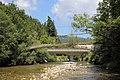 Lunz am See - Lehenbrücke (1).JPG