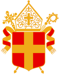 Luth-Uppsala-Arms.png