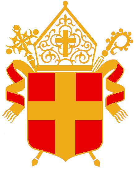 Luth-Uppsala-Arms