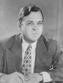 US-amerikanischer Politikwissenschaftler, Leiter der Library of Congress, UNESCO-Generaldirektor
