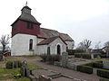 Luttra kyrka 0899.jpg