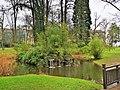 Luxembourg, parc Edmond Klein(103).jpg