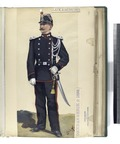 Luxembourg- Gendarmerie, 1899 (NYPL b14896507-93005).tiff