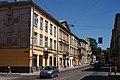 Lviv Lyczakowska 15 SAM 2537 46-101-0965.JPG