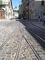 Lviv tramlines.jpg