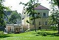 Lwow-BibliotekaBaworowskichjpg.jpg