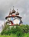 Lyadiny Epiphany Church 6896.jpg