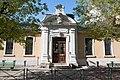 Lycée Berthollet à Annecy - IMG 9987.jpg