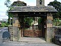 Lychgate, Emmanuel Church, Holcombe - geograph.org.uk - 532201.jpg