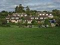 Lyedowns, Lambourn Woodlands - geograph.org.uk - 257593.jpg