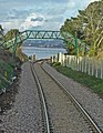 "Lympstone to Topsham on ""Avocet Line"" - geograph.org.uk - 1119277.jpg"