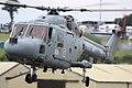 Lynx - RIAT 2009 (4002294560).jpg
