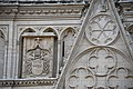 Lyon, Cathédrale Saint-Jean-Baptiste de Lyon (12.) (41976207624).jpg