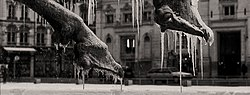 Lyon 1e FontaineBartholdi nb.jpg