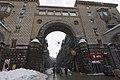 Lypky, Kiev, Ukraine - panoramio (77).jpg