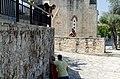Lysos, Paphos, Cyprus - panoramio (2).jpg