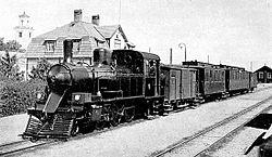MÅJ Mönsterås station 1924.jpg