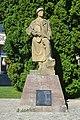 Málinec - Pomník padlým hrdinom v SNP.jpg