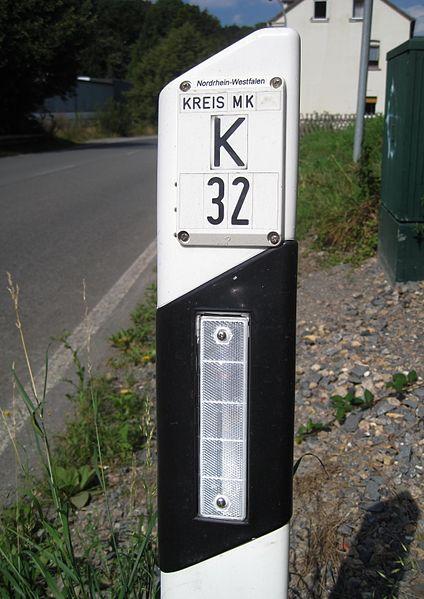 File:MärkischerKreis-K32-Asio.JPG