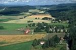Mårbacka - KMB - 16000300023594.jpg