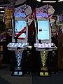 Múseca arcade games.jpg