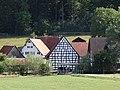 Mühle Gechingen 04.jpg