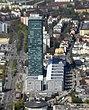 München - Uptown München (Luftbild).jpg