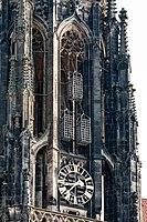 Münster, St.-Lamberti-Kirche, Turm -- 2017 -- 2063.jpg