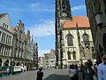 Münster 1809.JPG