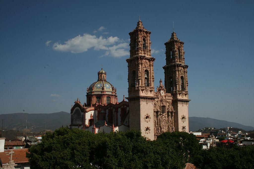 File:M-12-011-05-00-hvm4-Parroquia de Santa Prisca.JPG - Wikimedia ...