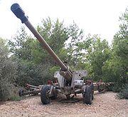 M-46-beyt-hatotchan-1