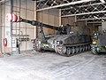M109A2slashA3 howitzer KZ-88-11 pic3.JPG