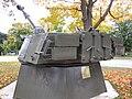 M109 Turret 9.JPG