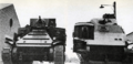 M2A1 Medium Tank and M3 mock-up.png