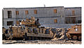 M2A3 Bradley Security.jpg