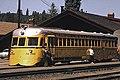 M300 at Willits June 70xRPx - Flickr - drewj1946 (cropped).jpg
