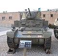 M3A1-Stuart-latrun-1.jpg