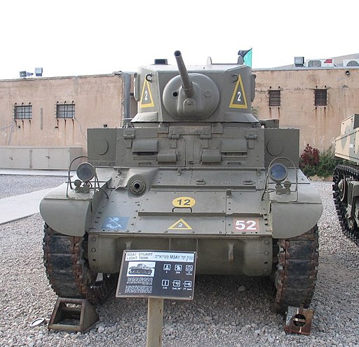M3A1-Stuart-latrun-1