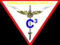 MACG-38 insignia.png