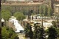 MADRID E.U.S. PUENTE DE TOLEDO - panoramio - Concepcion AMAT ORTA….jpg