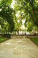 MADRID M.H.S. PLAZA DE LA LEALTAD - panoramio (2).jpg