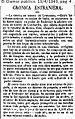 MB-Monza-1849-corona-ferrea-Radetzki.jpg
