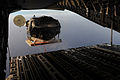 MCADS boat dropped from C-17 near Guam 2011.JPG