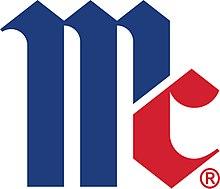 MCC Primary-Logo.jpg