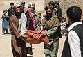 MEDSEMs Provide Vital Link Between Afghan Villagers, District Health Care Providers DVIDS293102.jpg