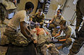 MFST exercises advance trauma life support 140227-F-AM664-001.jpg