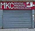 MKC (9787881255).jpg