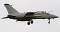 MM7146 51-25 an Aeritalia-Embraer AMX of 51ºStormo 103º Gruppo (3146557837).jpg