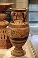 MMA etruscan pottery 10.jpg